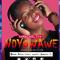 Rachel T - Ndyowaawe