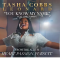 Tasha Cobbs - You Know My Name ft. Jimi Cravity