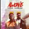 Amose ft Limoblaze - Awone
