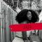 Limoblaze - Jeje Ft. Asha Elia