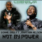 Sonnie Badu ft Jonathan Nelson - Not By Power