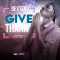 Dexter - Give Thanks