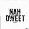 Nah Dweet album art