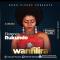 Wanfilira album art