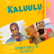 Cmert Keyz ft Karungi Shiela - Kaluulu