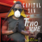 Capital-San - Ttwo Mme