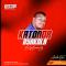 Katonda Byakola album art