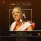 Twala Ekitibwa album art