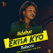 Rebecca Mbowa - Ndabye Ekisa Kyo