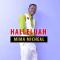 Mima Micheal - Hallelujah