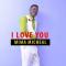 Mima Micheal - Jesus I love you