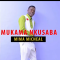 Mima Micheal - Mukama nkusaba