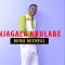 Mima Micheal - Njagara Nkurabe Abikora