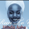 Hindu Asha - I Run To You ft NONE