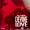 Alaine - Devine Love
