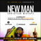 DJ MORE UG - NEW MAN MIXTAPE