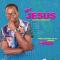 Prizo - My Jesus