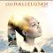 Mayo - 1000 Hallelujah (Psalm 96)