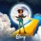 Prod Gloria - Glory