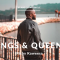 Richie - Kings and Queens