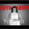 Judith Babirye - Yakobo