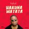 Makali - Hakuna Matata