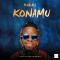 Makali - Konamu