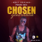 Holy Soujah - Chosen generation