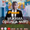 CHRIST ON TOP MINISTRIES - MUKAMA