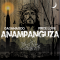 Gagamagoo ft Price Love - Anampanguza